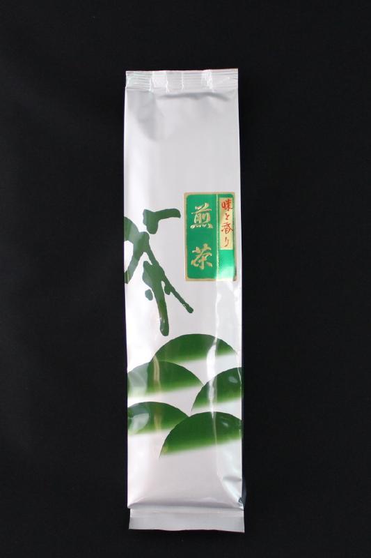 煎茶  300 g