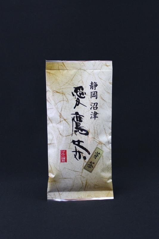 芽茶  100 g